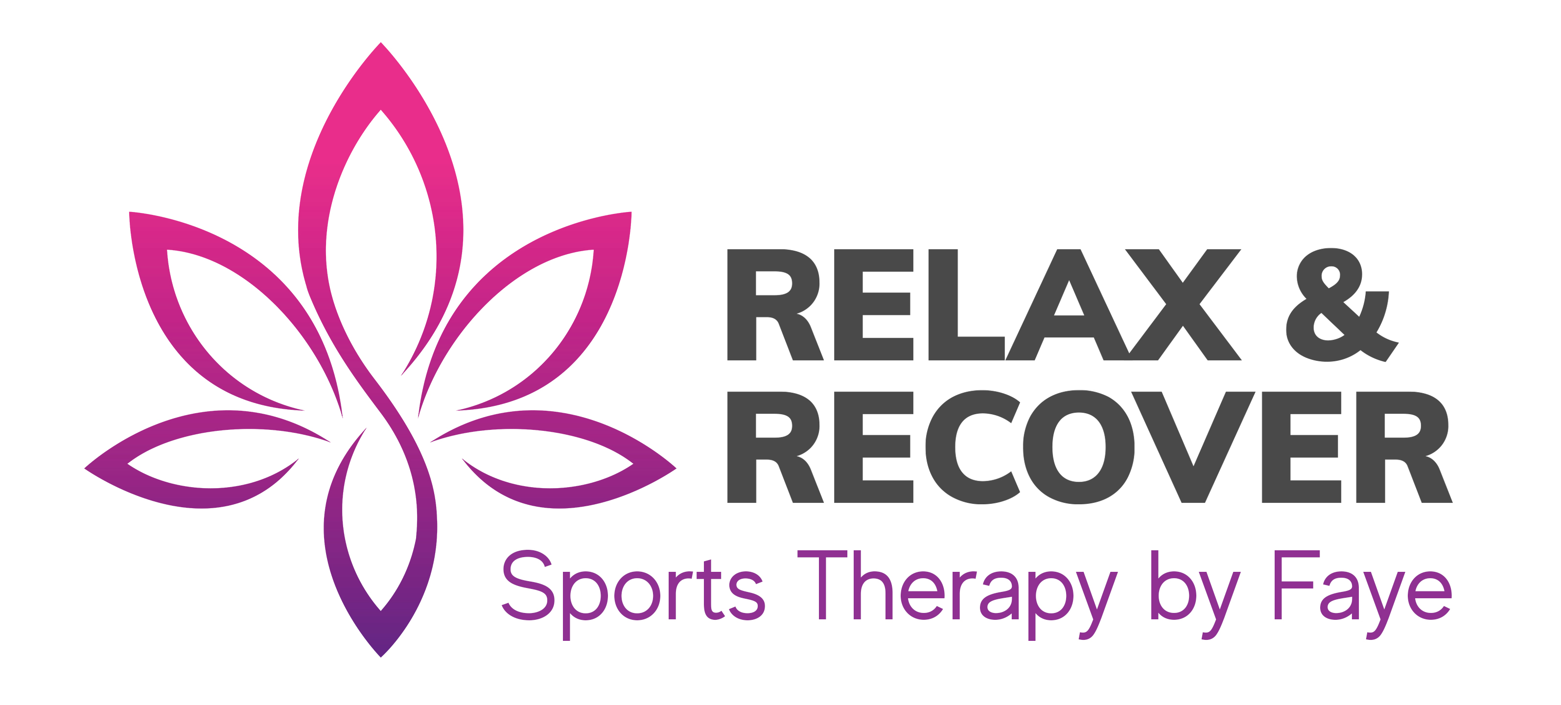 Relax And Recover Sports Therapy